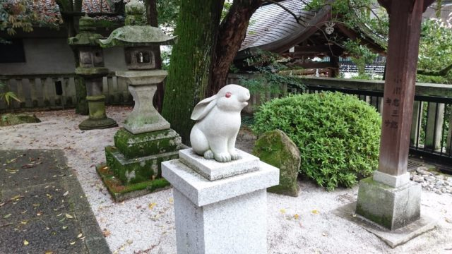 岡崎神社-1