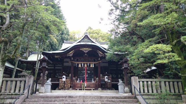 岡崎神社-3